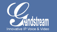 Grandstream