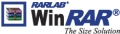 RARLAB WinRAR